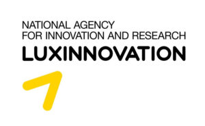luxinnovation_logo