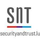 snt logo large